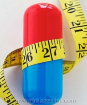 ARE DIET PILLS EFFECTIVE AND HEALTHY
