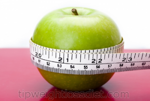RISKS ASSOCIATED WITH ONLINE WEIGHT LOSS PROGRAMS