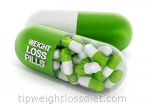Best Weight Loss Diet Pills Top Rated Medications To