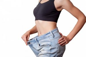 Garcinia lean extract 90 day challenge