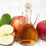 Apple cider vinegar diet: pills, capsules and tablets for weight loss.