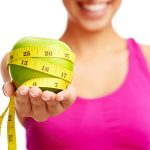 How Many Carbs Should I Eat To Lose Weight ? Counting, Cutting, & Healthy Sources