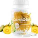 Pure Garcinia Cambogia – Extract, Free Trial, Reviews And Use For Weight Loss