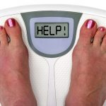 Xenical Diet & Weight Loss Pills: Where to Buy Online and Over the Counter