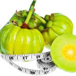 What Is Garcinia Cambogia, Does It Work, How To Take, Is It Safe?