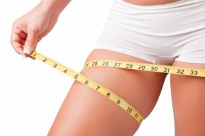 Detox Pills To Lose Weight – Which Are The Best Or Champ Pills To Detox