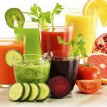 What Is Detox Diet – Definition, Symptoms And Best Treatment Methods