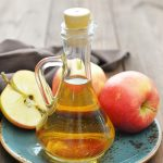 Affordable Apple Cider Vinegar Detox Diet: Recipes And Benefits