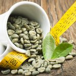 Bulletproof Green Coffee Diet Pills For Easy Weight Loss – Get Fast Results.