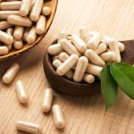 Forskolin Pills For Weight Loss: Diet Plan, Dosage, Reviews, Side Effects