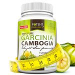 Where Can I Buy Cheap Garcinia Cambogia Extract Online – Shopping With Delivery