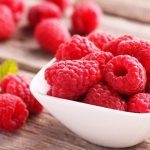 What Is Raspberry Ketone: Benefits of Supplements, Tea, And Drops