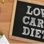 What is best low carb diet, plans, recipes for weight loss results?