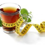 Cleanse with Best Yogi and Fit Detox Tea – Benefits of Homemade Tea