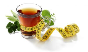 Get cleanse with best Yogi and Fit Detox tea – Benefits of homemade tea.