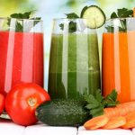Best Homemade Detox Drinks Recipes For Weight Loss That Work!