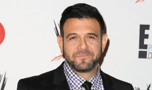 Adam Richman Weight Loss – How It Is Possible To Lose Extra Weight