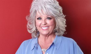 Paula Deen Weight Loss – Different Ways To Lose Weight Organically