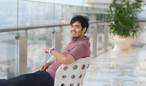 Anant Ambani's Weight Loss – Easy and Actual Way to Lose Fat.