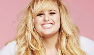 Understanding The Lifestyle of Rebel Wilson and her Weight Loss Journey