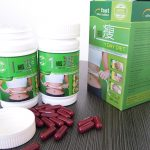 Weight Loss Supplements For Women – Choosing The Right Supplements Online
