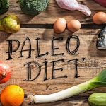 Paleo Diet Plan For Weight Loss: Recipes, Foods List, Reviews And Real Results