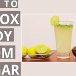 How to detox from sugar: symptoms, recipes, diet, foods list & plans.