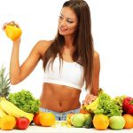 Fast metabolism diet: recipes, plans, reviews and real users results.