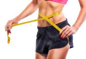 Lemonade Diet Plan For Weight Loss Recipe Ingredients Reviews And Results