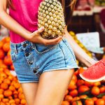 Different Types Of Vegetarian Diet Plans To Lose Weight Fast And Easy