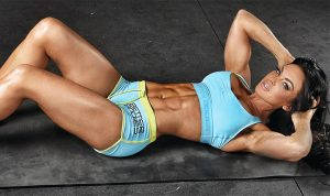 Best diet plan for bodybuilding for men and women: recipes and results.