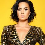 Demi Lovato's Weight Loss: How She Lost The Weight And Some Info To Help You