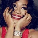 Shonda Rhimes Weight Loss – Some Info To Help All Who Want To Lose Weight