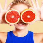 Grapefruit Juice Diet Plan To Lose Weight: Menu & Users Reviews With Real Results