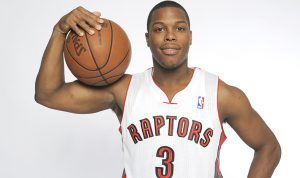 Kyle Lowry Weight Loss – How You Can Lose More Weight Naturally