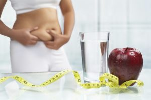 Cambridge Weight Loss Kuwait