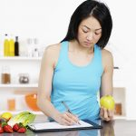 Weight Loss Programs For Women – Choosing The Best Programs Matters