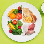 Best diet plan for high blood pressure to lose weight: menu, foods, reviews.