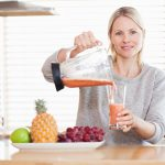 Clear and full liquid diet for weight loss: recipes, plans and real results.