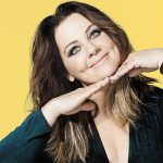 Melissa McCarthy Simple Weight Loss Plan: Her Meals, Exercises and Supplement