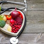 Healthy Heart diet plan: food list, recipes, diet, tips & guides for weight loss