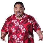 Gabriel Iglesias Weight Loss: How he did it, menu, food choices, before & after pictures