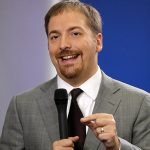 Chuck Todd Weight Loss journey: His diet, food, and before and after results!