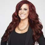 Chelsea Houska Weight Loss: her Diet, Food and before and after transformation.