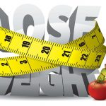 Extreme Weight Loss Methods, Diet Plans, Recipes, Before and After Results