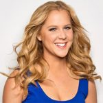 Amy Schumer Weight loss: the diet, food list, and before and after results.