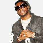 The Gucci Mane Weight Loss: Guide to eating, stunning fitness plan with before and after results.