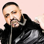 DJ Khaled Weight Loss system: Meal Plan, Food recipes and before and after results