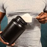 Best Protein Powder for Weight Loss and Meal Replacement for Men and Woman