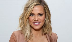 Khloe Kardashian Weight Loss Diet: Her Plan, Pills as well as before and after pictures!
